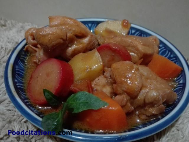 Chicken-Caldereta2