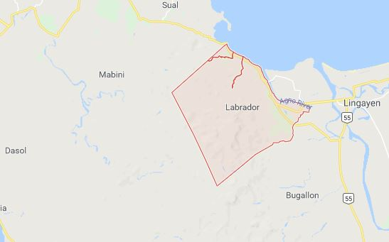 Labrador_Map