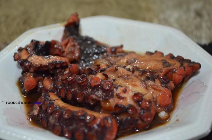 OctopusAdobo2_zpsfc8dded2-700x463
