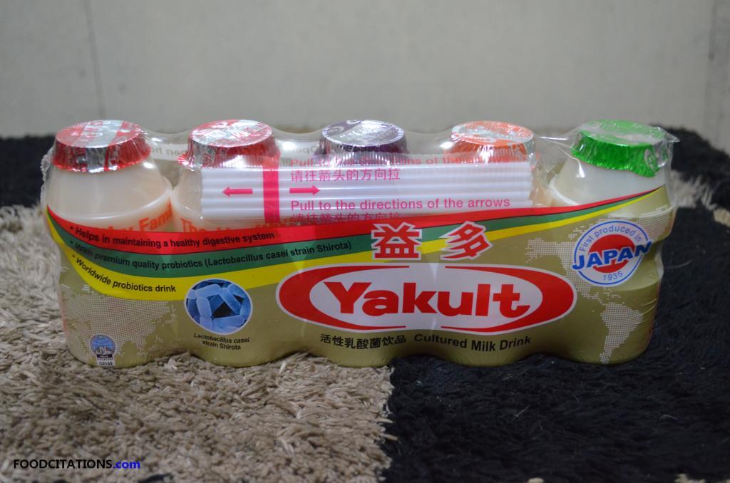 YakultPackSingapore_zpsef474082