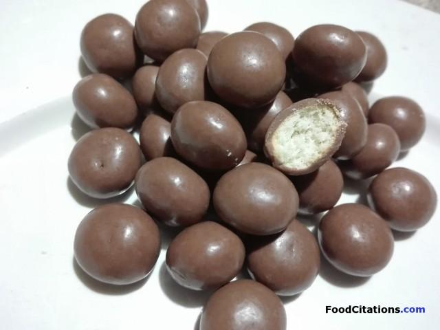 Choco-Mucho-Pop-Bites