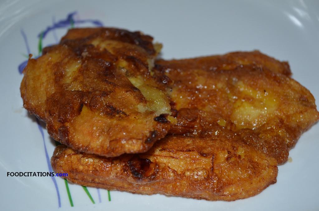 Maruya Recipe_FoodCitations