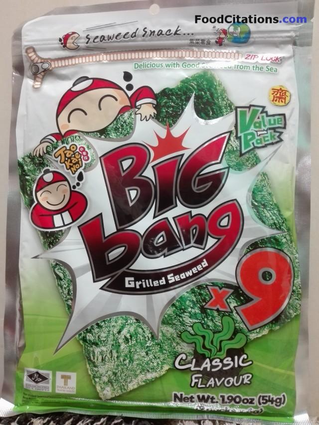 Tao-Kae-Noi-Big-Bang-Grilled-Seaweed-Classic