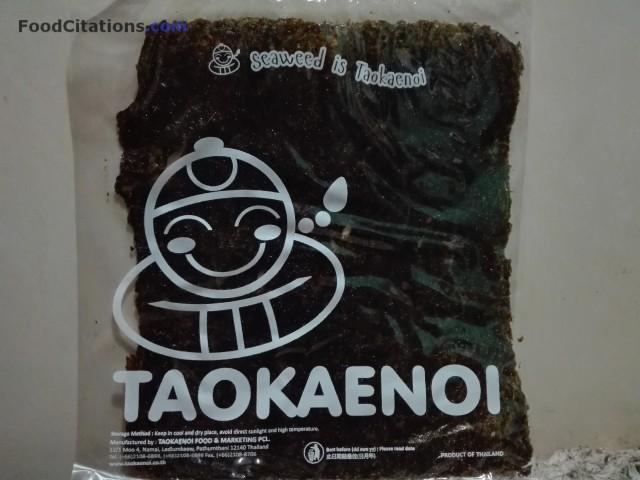 Tao-Kae-Noi-Big-Bang-Grilled-Seaweed-Sheet-plastic