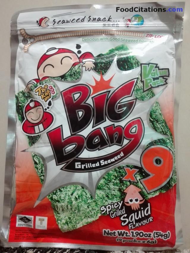 Tao-Kae-Noi-Big-Bang-Grilled-Seaweed-Spicy-Squid