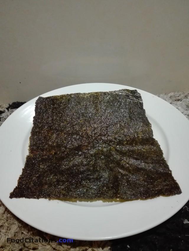 Tao-Kae-Noi-Big-Bang-Grilled-Seaweed-sheet