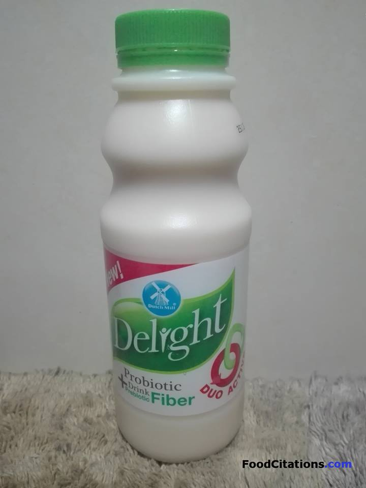 Dutchmill_400ml