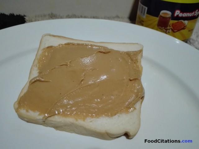 Happy-Peanut-Spread3