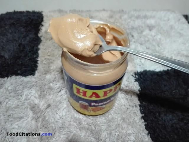 Happy-Peanut-Spread4