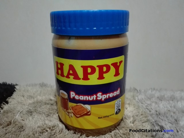 Happy-Peanut-Spread5