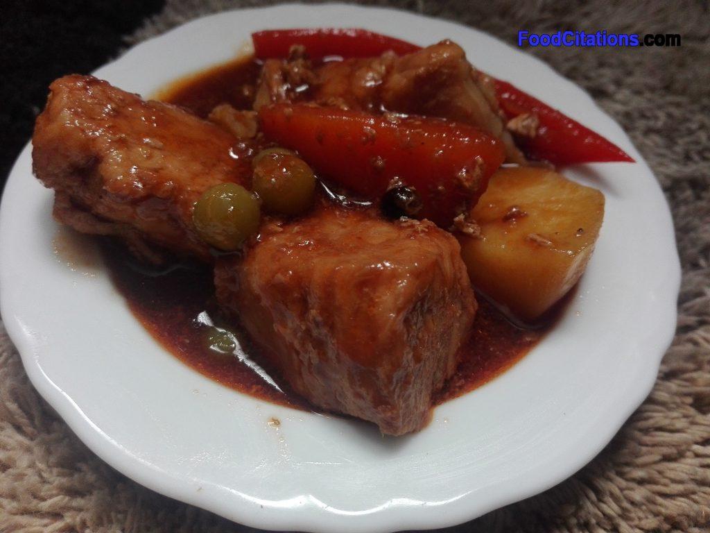 Pork_Mechado_recipe_2
