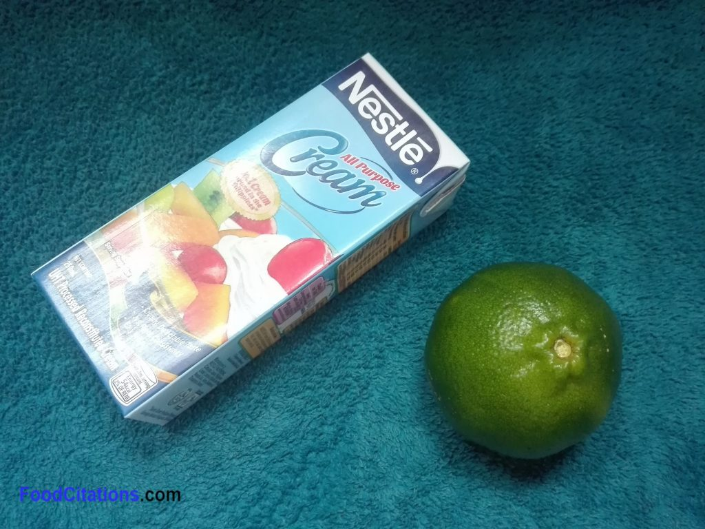 Sour_Cream_Ingredients