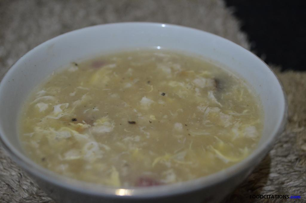 Tuyo_Soup