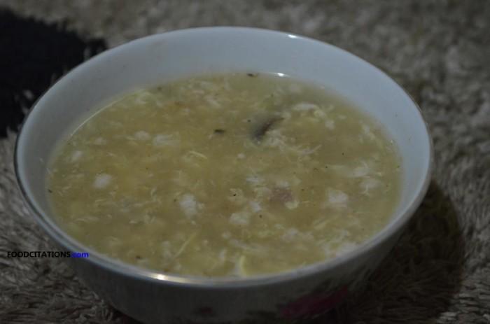 Tuyo_Soup_Feature
