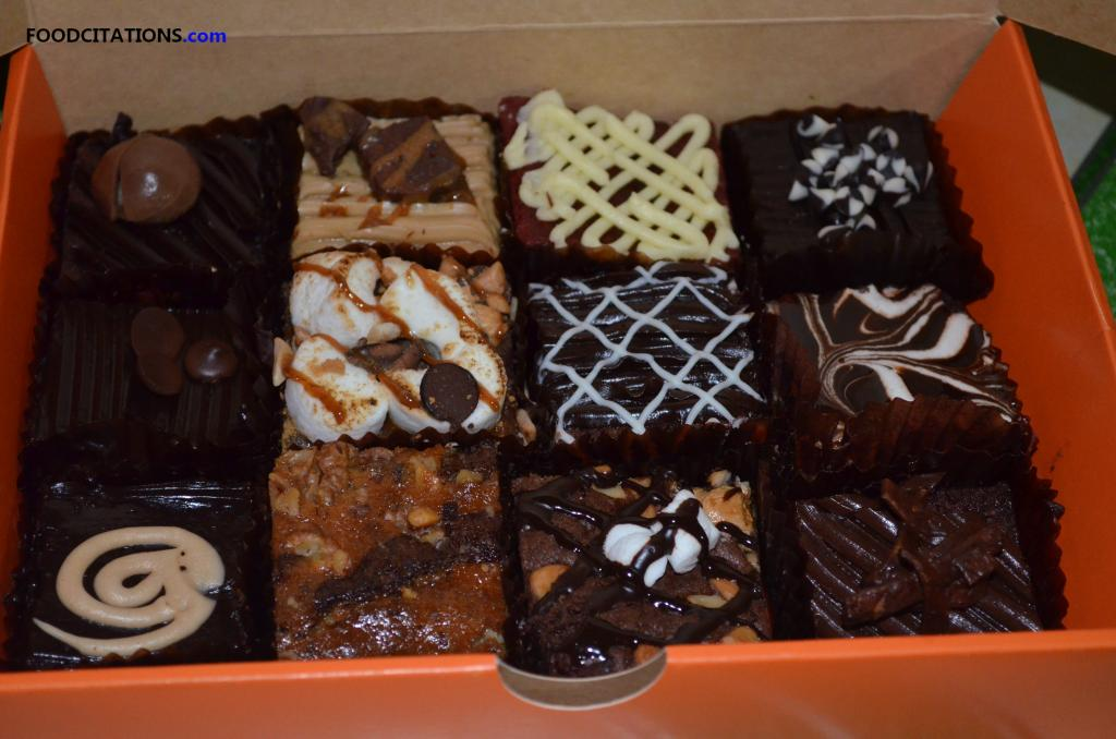 Brownies_Unlimited_Box_open