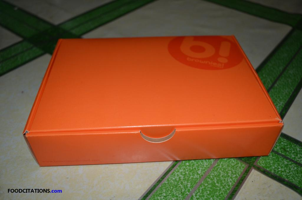 Brownies_Unlimited_Box
