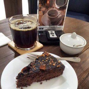 Craft-Coffee-Cake