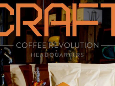 Craft Coffee Revolution Review