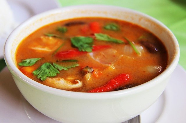thai-curry-1736806_640