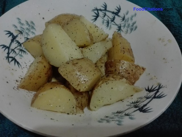 Buttered_Potatoes_2