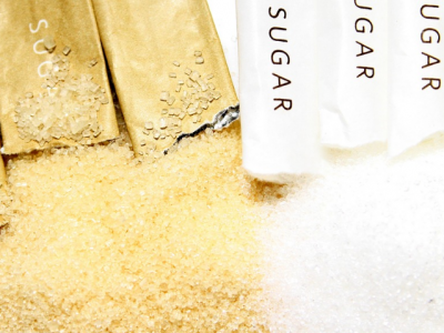 Myth Buster: Brown Sugar For Healthier Benefits