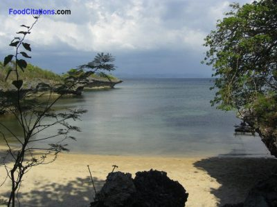 Villa Balinmanok – The Hidden Treasure of Pangasinan