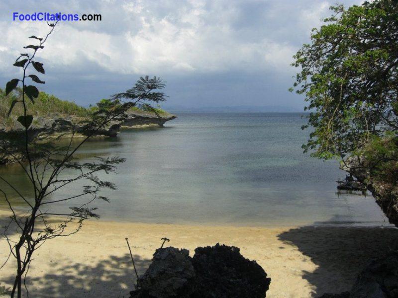 Villa Balinmanok – The Hidden Treasure of Pangasinan