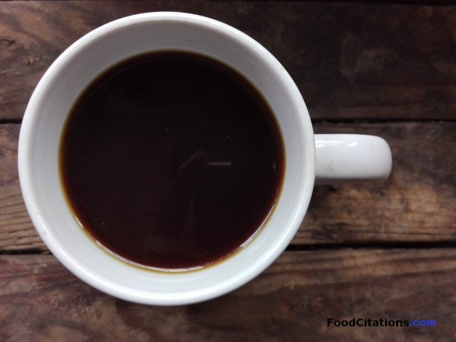 Coffee Facts And Trivia That Can Boost Your Day