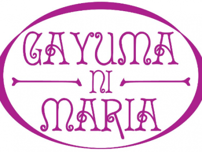 Gayuma ni Maria in Sikatuna Village Review