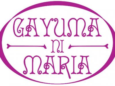 Gayuma ni Maria in Sikatuna Village Review