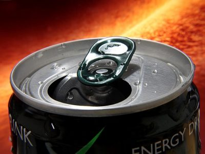 What Is Energy Drink? Can It Really Give You Energy?