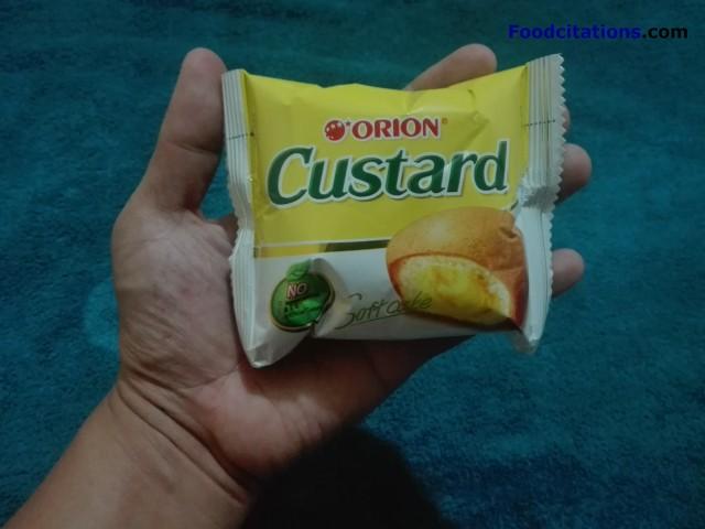 Orion_Custard_Cake4