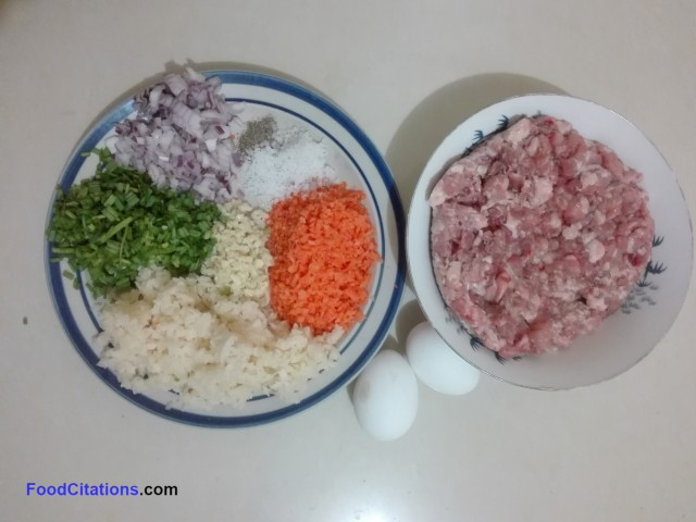 Pork_Shanghai_Recipe2