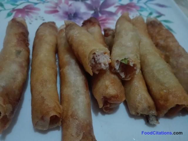 Pork_Shanghai_Recipe5