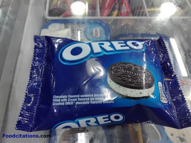Oreo_Ice_Cream_Sandwich