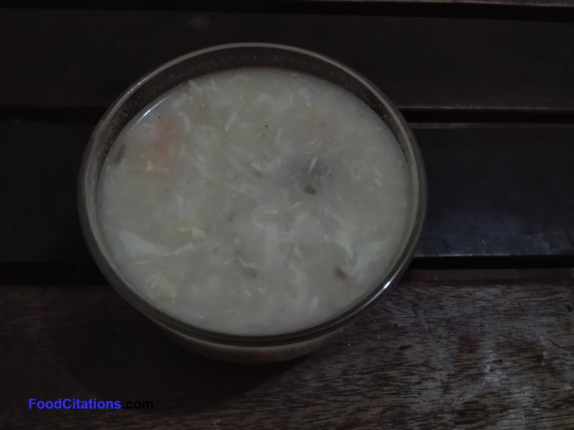 Simple_Meatballs_Soup