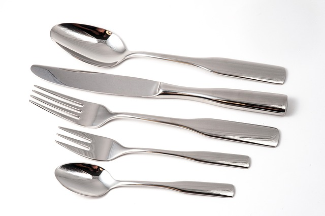 How Often Should You Replace Flatware