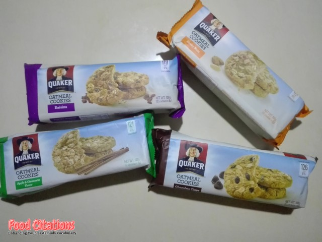 Quaker_Oatmeal_Cookies_1