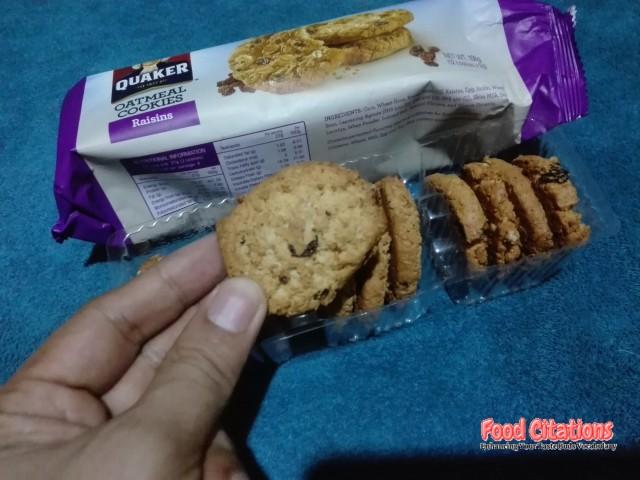 Quaker_Oatmeal_Cookies_4