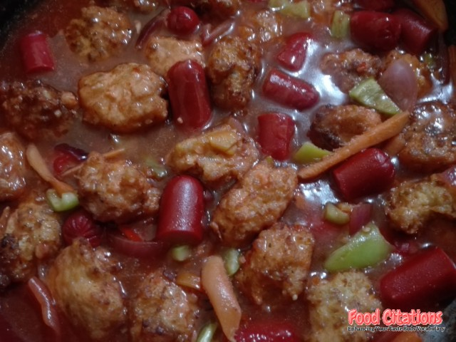 Sweet_and_sour_Meatballs_1
