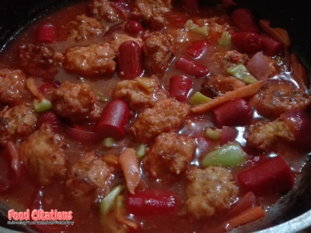 Sweet_and_sour_Meatballs_2